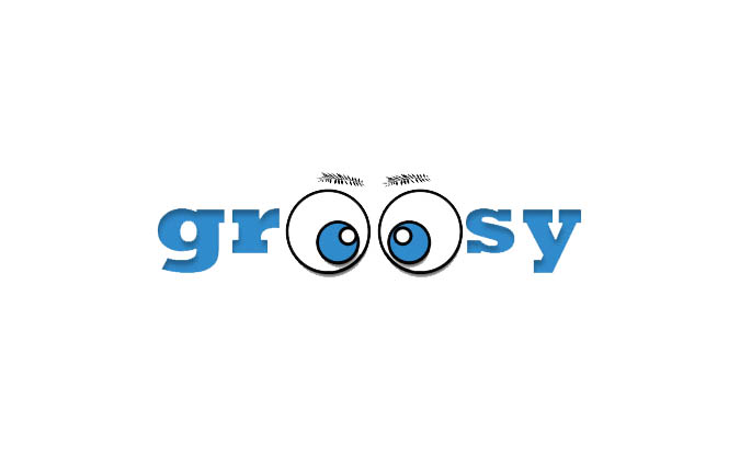 groosy-logo